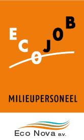 ECO-job